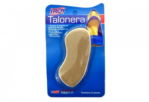 TROY 10007P TALONERA VARIOS  10
