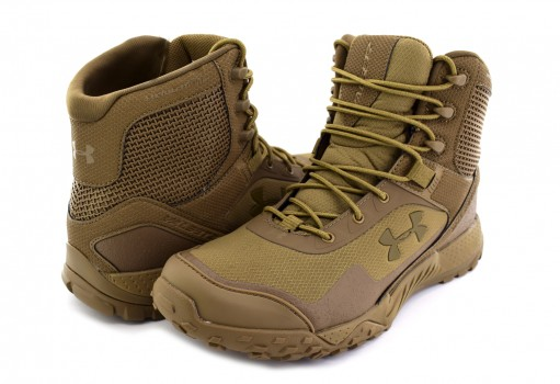 UNDER ARMOUR 3 021034 200 COYOTE VALSETZ RTS-DES  25-31