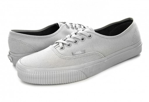 VANS 8EMOG2 (MONO SURPLUS)MCRCHP/MCRC AUTHENTIC  21.5-31