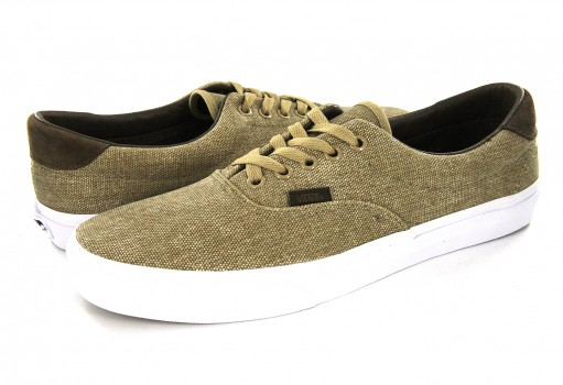 VANS 8FSOKY (C&L) BIRDS/CORNSTALK ERA 59 21.5