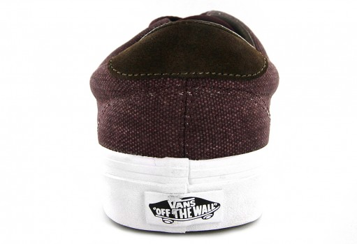 VANS 8FSOL0 (C&L) BIRDS/PORT ROYALE ERA 59  21.5-31
