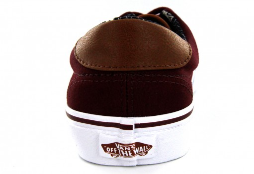 VANS A 38FSMM O PORT ROYALE/MATERIAL MIX ERA 59  25-31