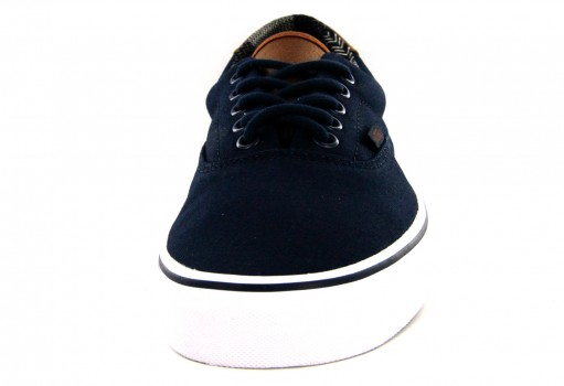 VANS A 38FSMV E DRESS BLUES/MATERIAL MIX ERA 59  25-31