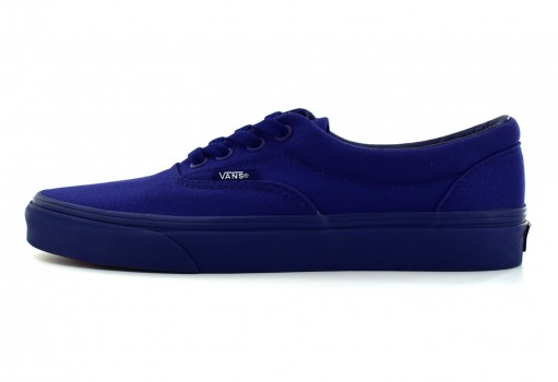VANS Y6XEYL ESTATE BLUE ERA  21.5-31