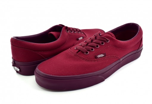 VANS Y6XF60 PORT ERA  21.5-31