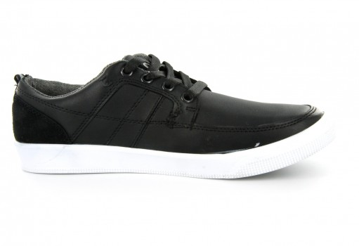 WHATS UP 150158 NEGRO  25-30