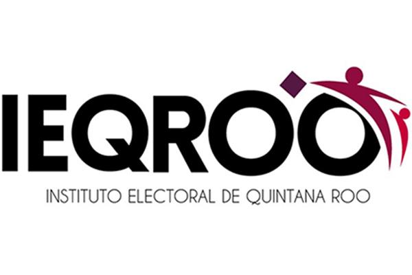 Ieqroo prepara prerrogativas para nuevos partidos