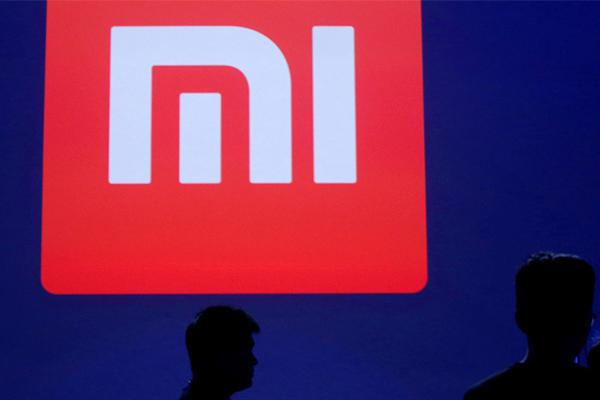 Samsung recupera su lugar como mayor productor de smartphones