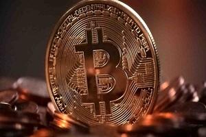 Pierden fortuna millonarios en bitcoin por no recordar sus c...