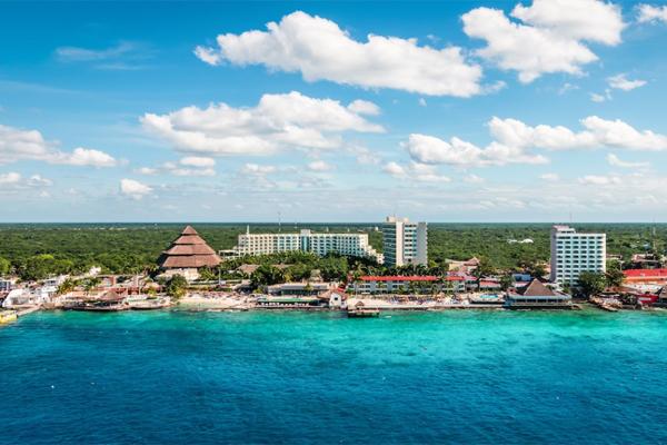 Prevén que recuperación económica de Quintana Roo tarde dos años