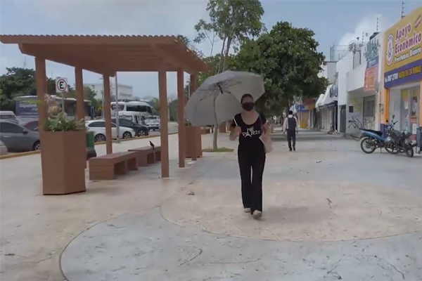 Se registró un aumento de empleos formales en México