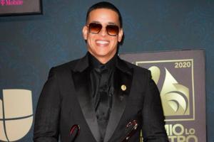 """Video: """"Daddy Yankee"""" podría retirarse de la industria music..."""