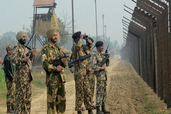 India y Pakistán al borde de la guerra
