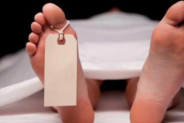Fiscalía determinará si es feminicidio muerte de turista en Cancún