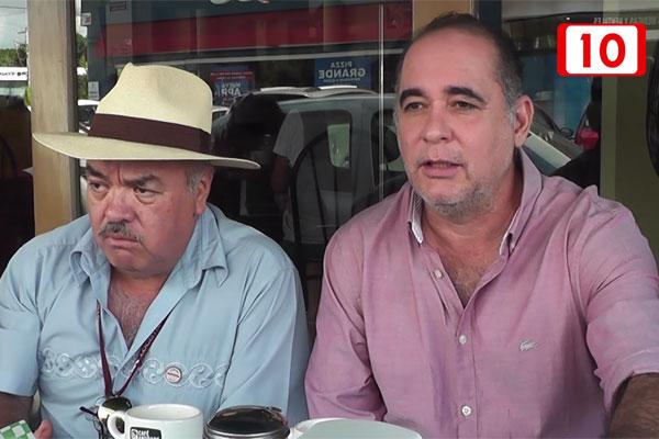 Buscaré a Peña para frenar todos sus afanes privatizadores: AMLO