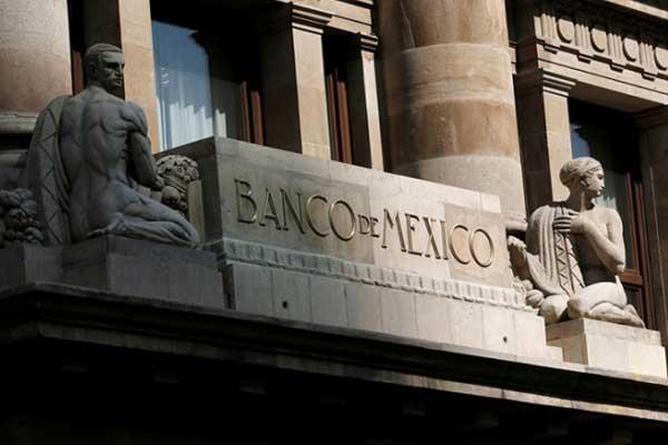2017 cerrará con mayor inflación en México