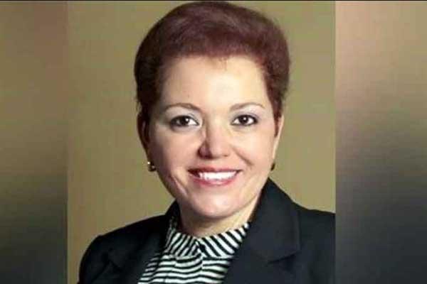 Vinculan a políticos con el asesinato de la periodista mexicana Miroslava Breach