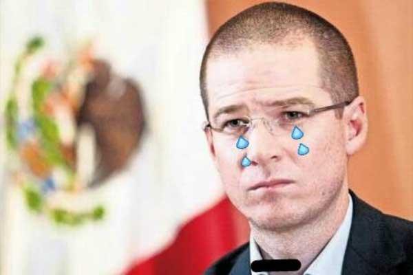 En 3 años terminaré guerra contra el narco: AMLO