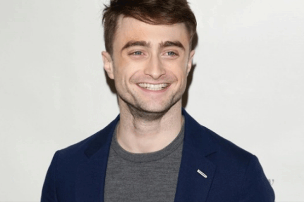 Daniel Radcliffe critica rol de Johnny Depp en secuela de Harry Potter