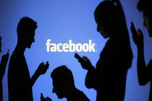Conoce la opción que te permite silenciar a tus amigos — Facebook