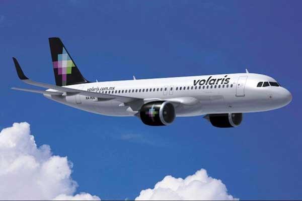 Aeroméxico y Volaris son investigados por posibles prácticas monopólicas