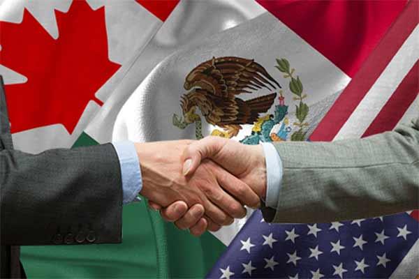 Negociación de TLCAN puede extenderse hasta después de elecciones