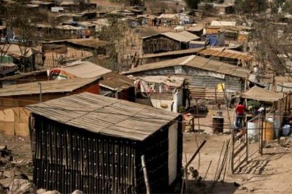 En 8 años se sumaron a la pobreza 3.9 millones de mexicanos