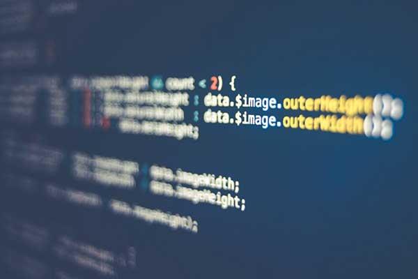 Ataque cibernético a bancos puede retrasar transferencias: Banxico
