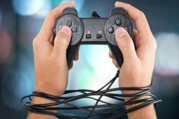 La OMS reconoce la adicción a los videojuegos como un desorden mental