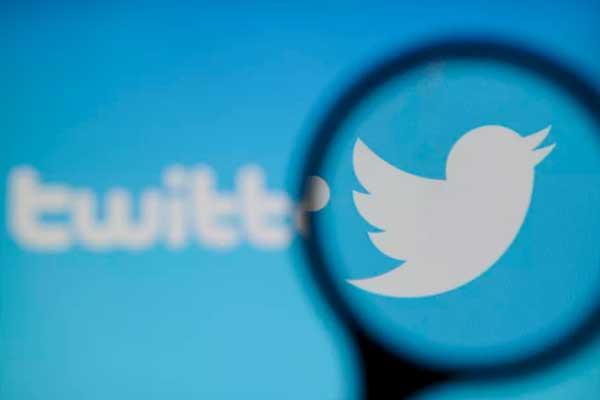 Twitter Suspendi Ms De 70 Millones Cuentas Para Evitar Fake News