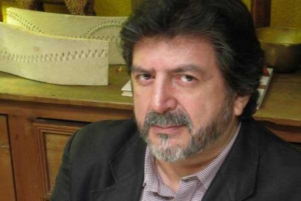 AMLO propone a Rogelio Jiménez Pons para dirigir Fonatur