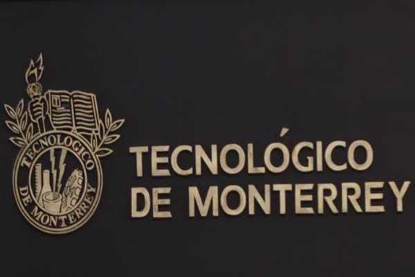 Tec vuelve a ser la mejor universidad de México por encima de la UNAM, según Times Higher Education