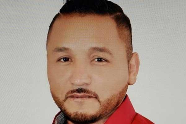 Atentan contra 'El Mijis', candidato electo en San Luis Potosí