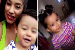 Migrante guatemalteca pide 60 mdd a EU por muerte de su hija