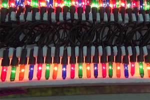 Exhortan a tener precaución con las conexiones eléctricas de...