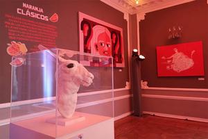 Museo del Meme en la CDMX… ¡sólo este fin de semana!