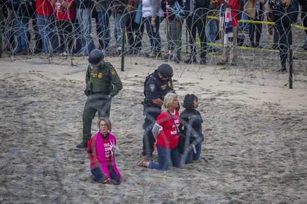 Avalan 164 países pacto para migración ordenada