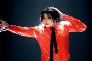 Presuntos abusos sexuales de Michael Jackson llegan al cine