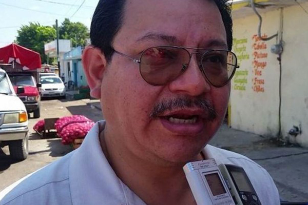 Perjudicial la ley de alcoholes de Quintana Roo