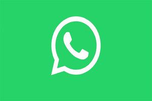 Se cayó WhatsApp y preocupó a miles de usuarios a nivel mund...