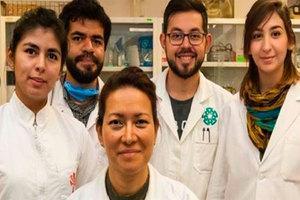 Científica del IPN elimina Virus de Papiloma Humano en 29 mu...