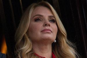 Angélica Rivera confirma que se divorcia de Enrique Peña Nie...