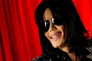 Radios de varios países vetan la música de Michael Jackson t...