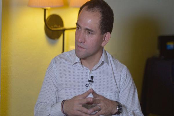 Gobierno de AMLO alista apoyo a Pemex con 'guardadito'