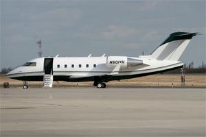 Se pierde aeronave en Coahuila con 18 pasajeros que venían d...