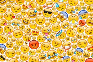 Día Mundial del Emoji: este 17 de julio se celebra a los ico...