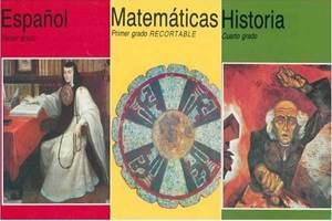 Ya puedes ver en línea TODOS tus libros de texto de la prima...