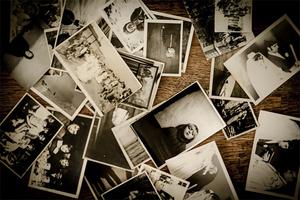 Día mundial de la fotografía: por qué se celebra el 19 de ag...