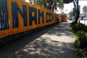 Un alumno mexicano de bachillerato planeaba en Facebook una ...