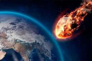 Datos interesantes del asteroide de este 3 de octubre